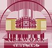 Network Title, Inc. Logo