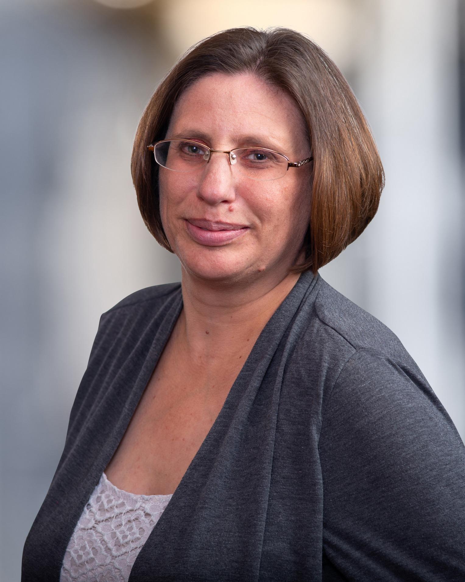 Tara VonMende