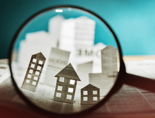 Housing Market Trends During the Pandemic