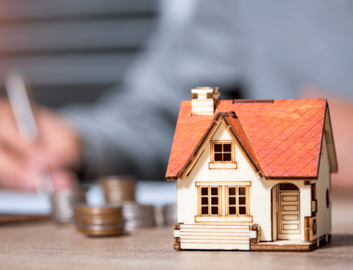 Tips for Purchasing Rental Property