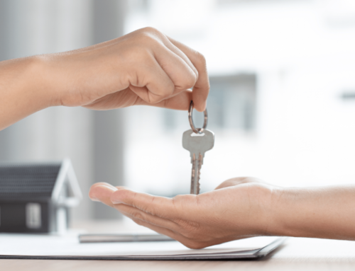How to Protect Yourself from 3 Common Real Estate Scams